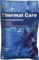 Thermal Care Pikakylmäpakkaus