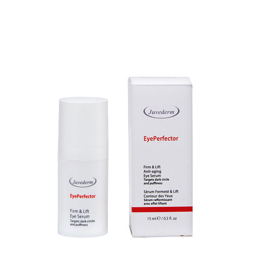 JUVEDERM EYE PERFECTOR
