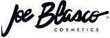joe_blasco_logo